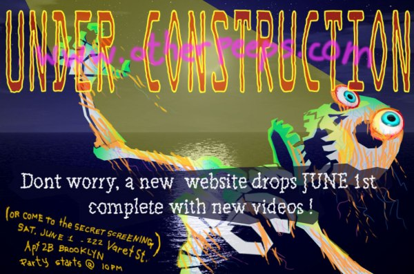 website-underconstruction